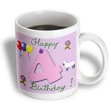 happy birthday design for mug cheap scrapbook happy birthday find scrapbook happy birthday deals
