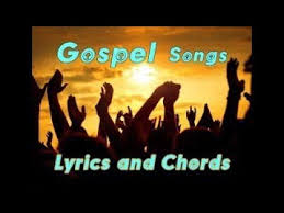 best christian worship songs best christian worship songs of all time 2017 worship praise