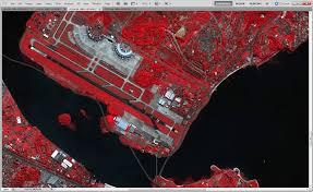 imagenes satelitales live imágenes satélite de alta resolución para centroamérica y caribe