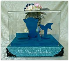 wedding gift indonesia 38 best wedding plan the seserahan wedding gift in indonesia