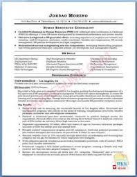 civil engineer student resume william of normandy essay english