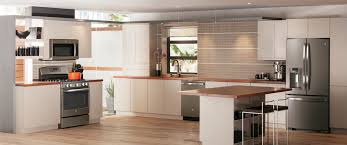 kitchen appliances edmonton home decoration ideas