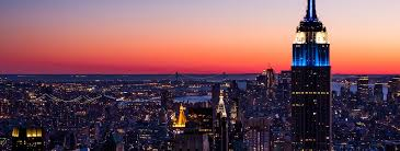 New York At Night Wallpaper The Wallpaper by Luxury Hotels Nyc 5 Star Hotel Four Seasons New York