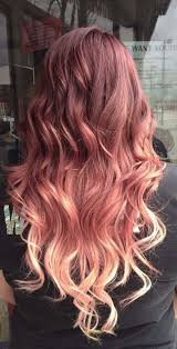 hair colour to suit a 40 year old best 25 when dying hair red ideas on pinterest fall hair colour
