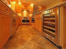 kitchen remodel ideas with maple cabinets diy kitchen tile backsplash remodeling ideas design design