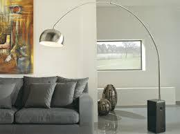 furniture u0026 accessories arco lamp and ottoman sofa arco floor