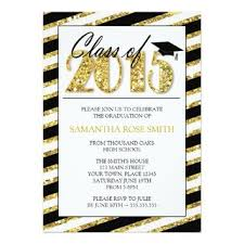 grad party invitations best graduation party invites products on wanelo