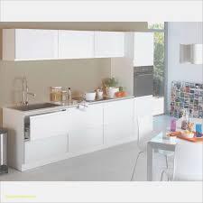 alinea table de cuisine desserte cuisine alinea avec desserte cuisine alinea stunning
