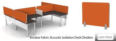 Office Desk Dividers Chairs Desk Privacy Screen Translucent Panel Desk Divider Office