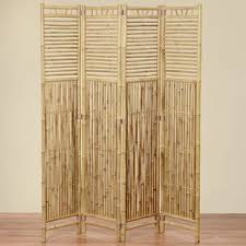 Nautical Room Divider Folding Nautical Room Dividers You Ll Wayfair