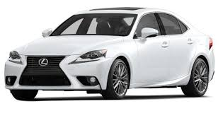 lexus cars for sale used car dealers near springfield ma enterprise car sales
