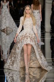 robe de mariã e haute couture mariage quand les robes haute couture nous inspirent