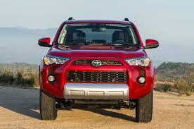 nissan juke price in pakistan 2014 toyota 4runner reviews and rating motor trend