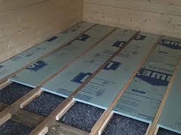 cabin floor buyers guide bzbcabinsandoutdoors