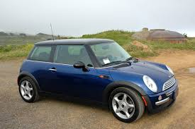 2005 mini cooper u2013 2002 2011 mini cooper repair manuals let u0027s do