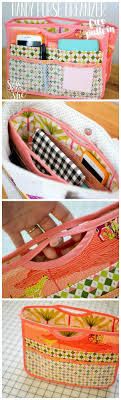 Best 25 Bag Essentials Ideas by Best 25 One Bag Ideas On Diy Quilted Bags Diy 3d Bag