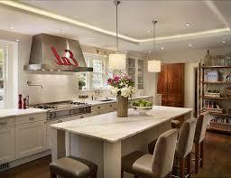 eat in kitchen floor plans eat in kitchen floor plans white wooden cabinet white marble