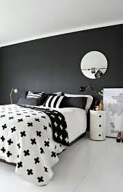 wã nde streichen ideen wohnzimmer chestha streichen design schlafzimmer