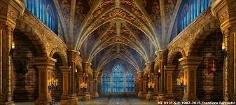 castle backdrop me031c s castle interior 2c
