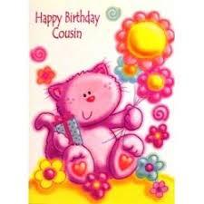 165 best happy birthday images on pinterest birthday cards