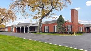 funeral homes in chicago funeral home
