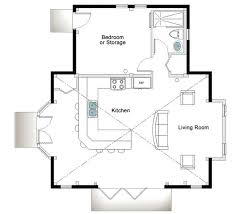 home plans with courtyards in the middle house plans with pool