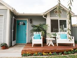 completely remodeled beach bungalow every vrbo