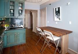 home design eclectic dining tables is also a kind of kitchen
