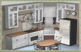 kitchen cool ikea free standing kitchen cabinets nice home