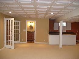 Drop Ceiling Can Lights Halo Recessed Lighting Drop Ceiling Led For Suspended Lights Ideas