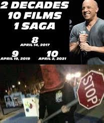 Just Stop Meme - just stop meme by megabob777 memedroid