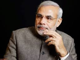 Cabinet Of Narendra Modi List Of Cabinet Ministers Of India 2016