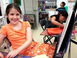 101 Best Kids And Teen by Kids Art Classes Art Classes For Kids Nyc The Art Studio Ny