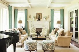 livingroom arrangements living room awesome living room arrangements room arrangement
