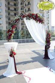 wedding arch plans free wedding arch from 46 million high quality stock