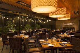 scottsdale restaurant paul martin u0027s american grill