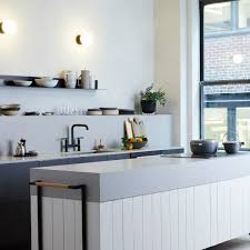 what is the best lighting for kitchens the best light bulbs for your kitchen best kitchen lights