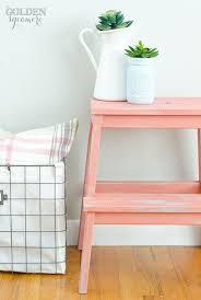 Ikea Stepping Stool 119 Best De Ikea Kruk Step Stool Bekvam Images On Pinterest