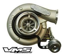 diesel corner vms racing