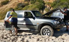 4wd touring equipment gear advice tips u0026 tricks tough toys