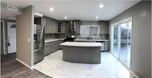 custom kitchen cabinets san jose ca 1739 kyra cir san jose ca 95122 realbird kitchen