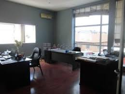 bureau locaux bureau de 28m meuble a ankorondrano antananarivo madagascar