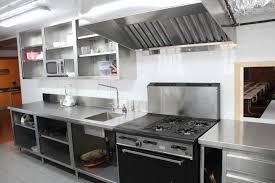 cuisine p馘agogique ferme pédagogique marichel chalets maisons condos à sainte