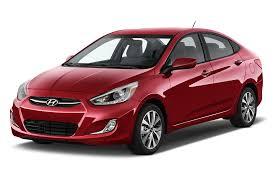 accent car hyundai 2015 hyundai accent reviews and rating motor trend