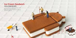 android 4 0 icecream sandwich android 4 0 sandwich update soyacincau