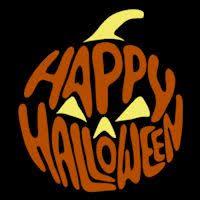 Halloween Decorations Pumpkins 128 Best Halloween Decorations Images On Pinterest Free Pumpkin