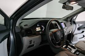 lexus financial services payoff number honda used car inventory honda civic accord pilot wolfchase