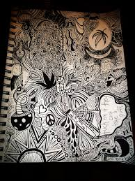 image result for trippy drawings things to draw pinterest