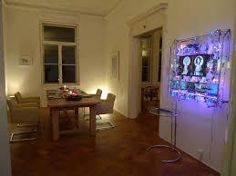 Esszimmer M Chen Schwabing Zentrale Wohnung In Schwabing Fewo Direkt