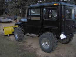 postal jeep lifted dj jeep registry